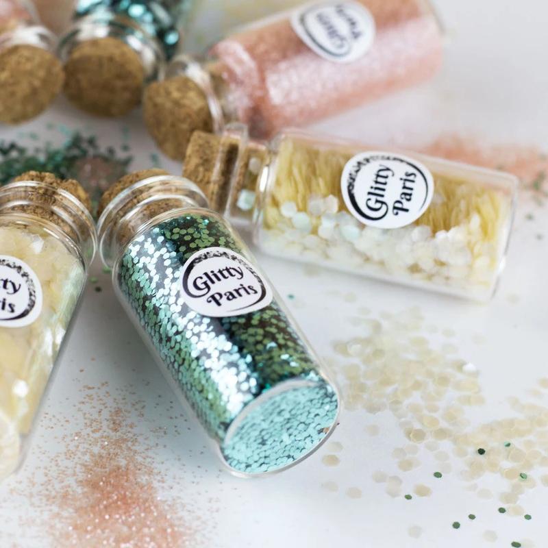 Paillettes_biodegradables_trois_couleurs glitty paris